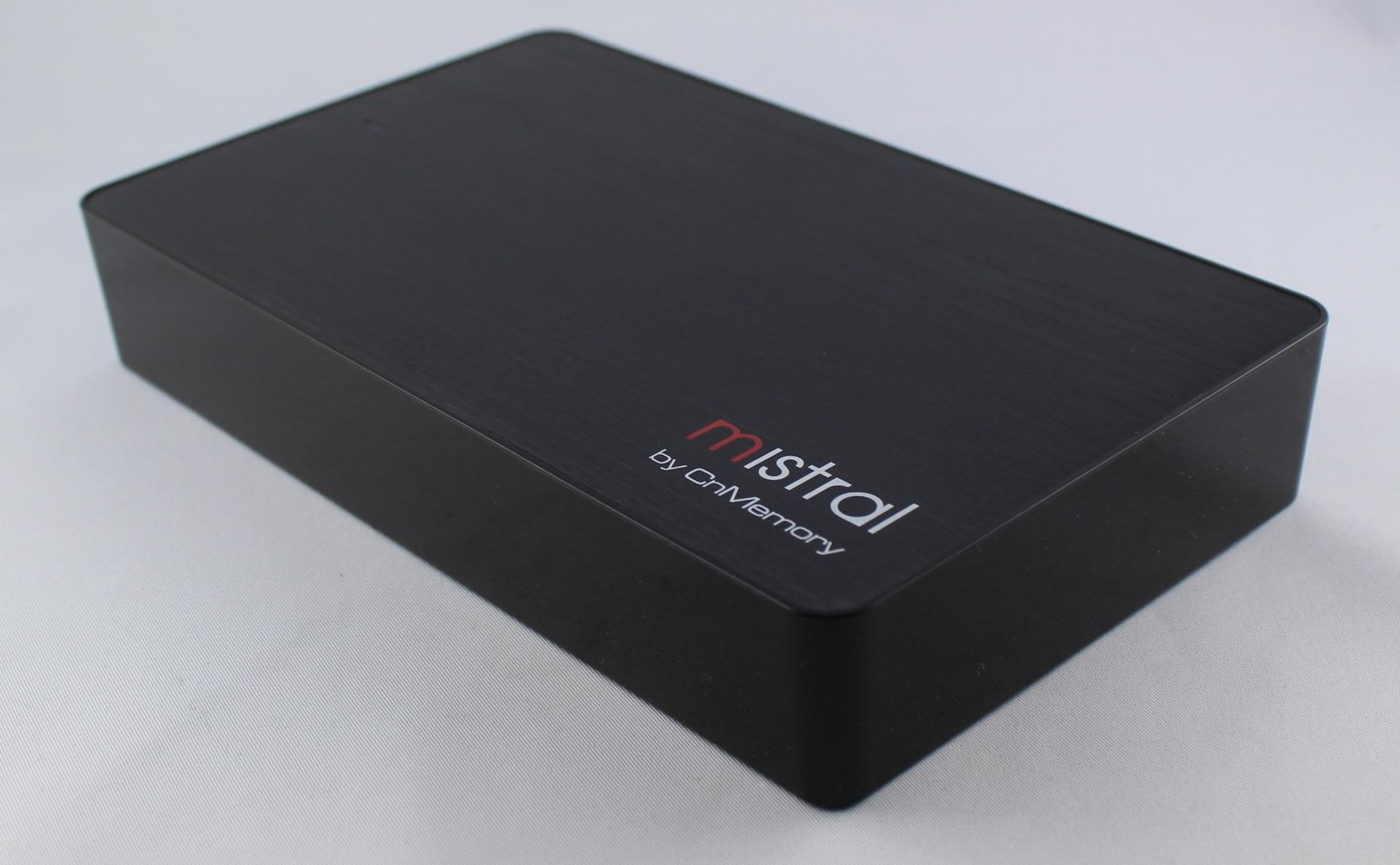 cn memory mistral 2tb 2000gb externe festplatte 3 5 usb 2. Black Bedroom Furniture Sets. Home Design Ideas